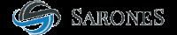 Sarones GmbH